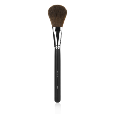 Makeup Brush 15BJF/S icon