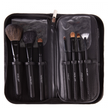 Travel Brush Set (14 PCS) icon