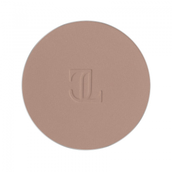 Boogie Down Bronze Freedom System Bronzing Powder J217 Safari icon