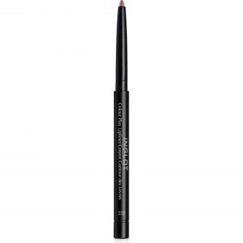 Color Play lip liner (PROMISES) 332