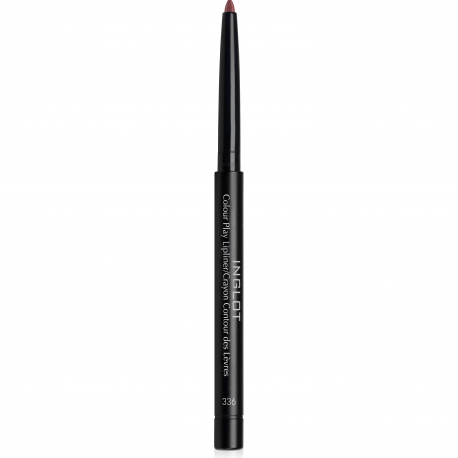 Color Play lip liner (PROMISES) 336