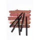 Color Play lip liner (PROMISES)