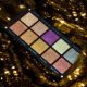 INGLOT FREEDOM SYSTEM PALETTE PARTYLICIOUS 2.0 (FULL SET)