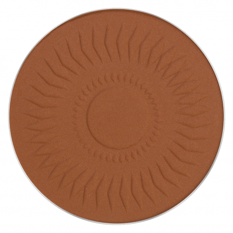 FREEDOM SYSTEM ALWAYS THE SUN MATTE FACE BRONZER 606
