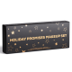 INGLOT HOLIDAY PROMISES MAKEUP SET