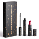 INGLOT HOLIDAY WISHES MAKEUP SET