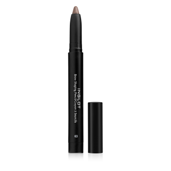 Brow Shaping Pencil 63 icon