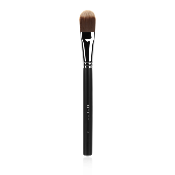 Makeup Brush 21T icon
