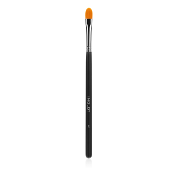 Makeup Brush 22T