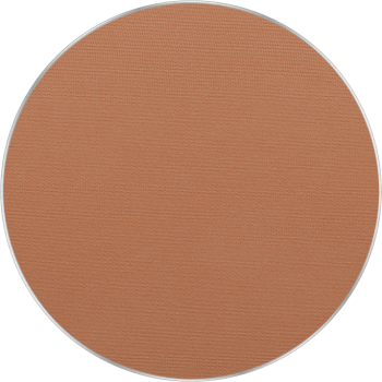 Freedom System Pressed Powder 14 icon
