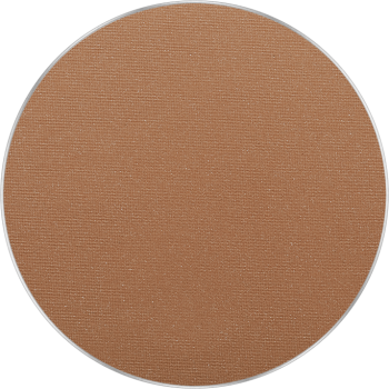 Freedom System AMC Bronzing Powder Round 75 icon