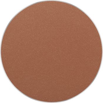 Freedom System AMC Pressed Powder 53 icon