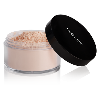 Loose powder 12 icon