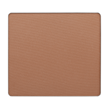 Freedom System Pressed Powder 18 icon