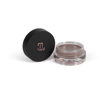 Brow Liner Gel J501 Taupe icon