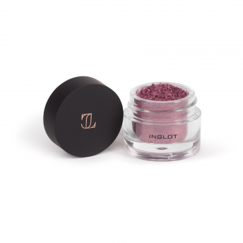 Pure Pigment Eye Shadow J403 Ethereal icon
