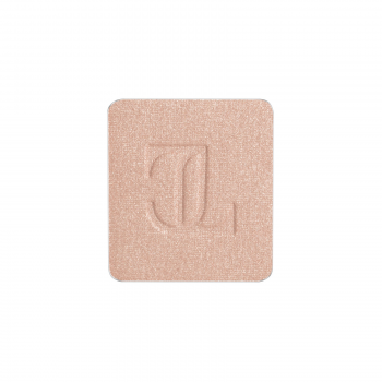 Freedom System Eye Shadow Pearl J301 Pink Satin icon