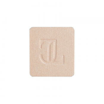 Freedom System Eye Shadow Pearl J305 Ivory icon