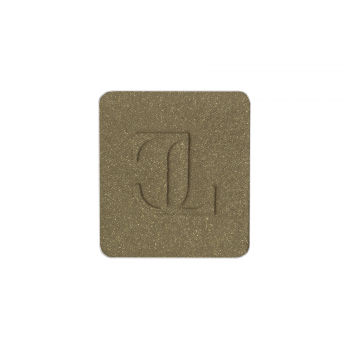 Freedom System Eye Shadow DS J309 Olive icon