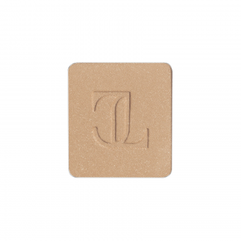 Freedom System Eye Shadow DS J313 Honey icon