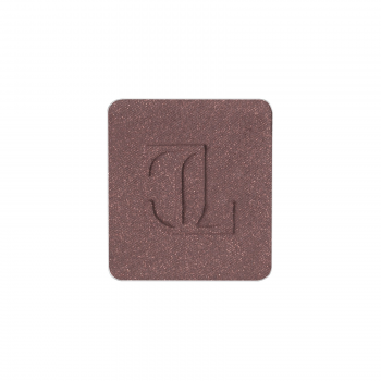 Freedom System Eye Shadow DS J317 Eggplant icon