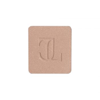 Freedom System Eye Shadow DS J333 Sheer Gold icon