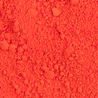 Body Pigment Powder MATTE 174