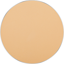 thumbnail Freedom System Mattifying System 3S Pressed Powder Round NF 302