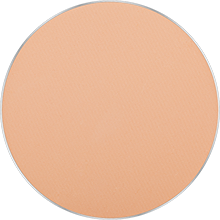thumbnail Freedom System Mattifying System 3S Pressed Powder Round NF 303