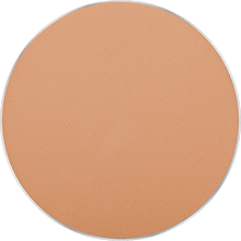 thumbnail Freedom System Mattifying System 3S Pressed Powder Round NF 306