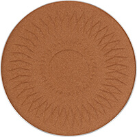 FREEDOM SYSTEM ALWAYS THE SUN GLOW FACE BRONZER 702