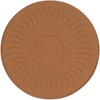 FREEDOM SYSTEM ALWAYS THE SUN MATTE FACE BRONZER 602