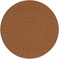 FREEDOM SYSTEM ALWAYS THE SUN MATTE FACE BRONZER 603