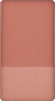 Freedom Blush & Illuminator 204