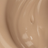 thumbnail Cream Foundation YSM 49