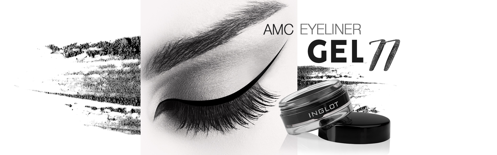19-05-06-slider---amc-eyeliner-gel-77-en